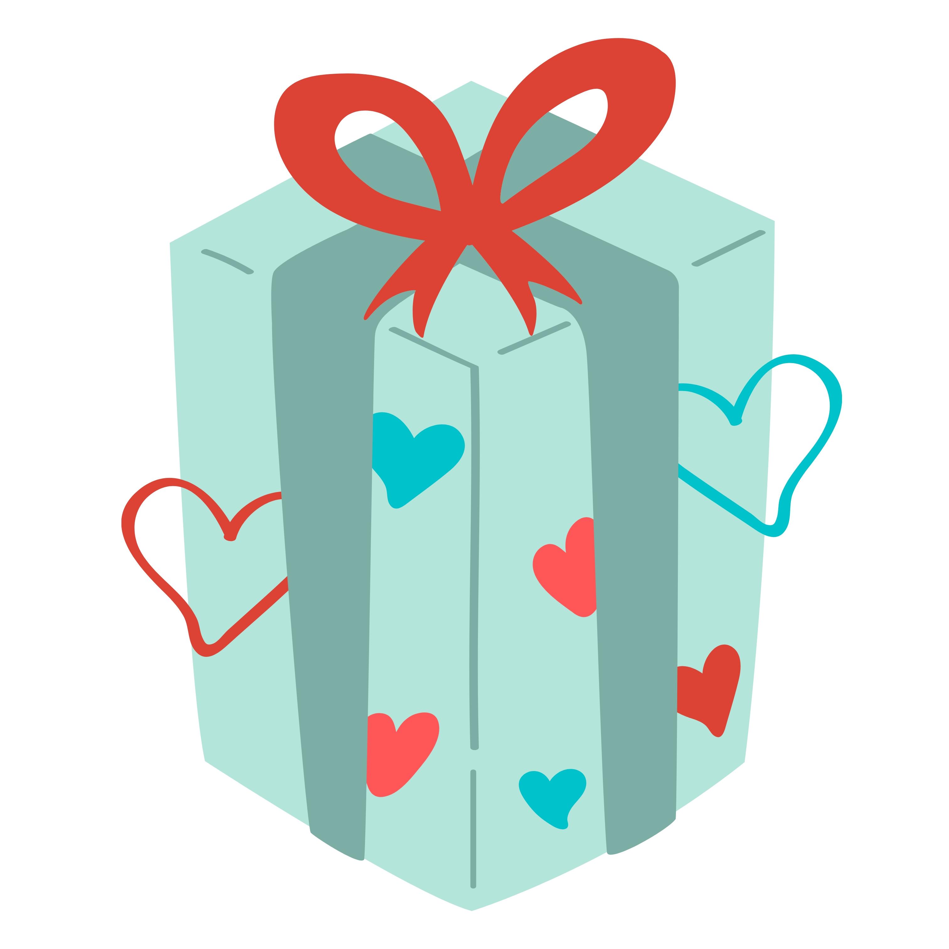 Gift Vouchers-Online Code