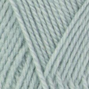 Fine Gauge Yarn